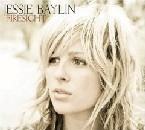 Jessie Baylin - Firesight