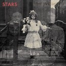 Stars - The Five Ghosts