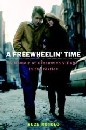 Suze Rotolo - A Freewheelin' Time
