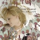 Allison Moorer - Getting Somewhere