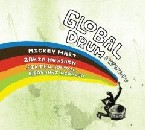 Mickey Hart / Zakir Hussain - Global Drum Project