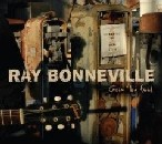 Ray Bonneville - Goin' by Feel