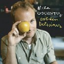 Mike Doughty - Golden Delicious
