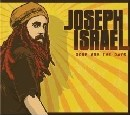 Joseph Israel - Gone Are the Days