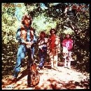 Creedence Clearwater Revival - Green River: 40th Anniversary Edition