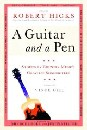 Robert Hicks - A Guitar and a Pen: Stories by Country Music's Greatest Songwriters