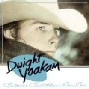 Dwight Yoakam - Guitars, Cadillacs, Etc., Etc.