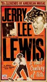 Jerry Lee Lewis - A Half Century of Hits