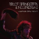 Bruce Springsteen & the E Street Band - Hammersmith-Odeon, London '75