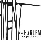 The Harlem Experiment - The Harlem Experiment / self-titled