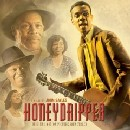 Honeydripper: Original Motion Picture Soundtrack