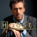 House, M.D.: Original Television Soundtrack