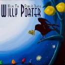 Willy Porter - How to Rob a Bank