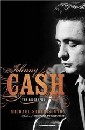 Johnny Cash - The Biography