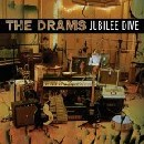 The Drams - Jubilee Dive