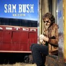 Sam Bush - Laps in Seven