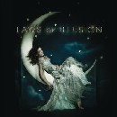 Sarah McLachlan - Laws of Illusion