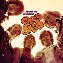 Moby Grape - Listen My Friends! The Best of Moby Grape