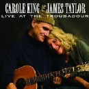 James Taylor / Carole King - Live at the Troubadour