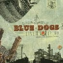 Blue Dogs - Live at Workplay