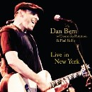 Dan Bern - Live in New York