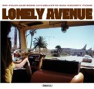 Ben Folds / Nick Hornby - Lonely Avenue