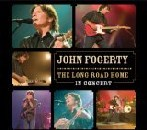 John Fogerty - The Long Road Home: In Concert CD