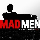 Mad Men: Music from the Series, Vol. 1 - Soundtrack