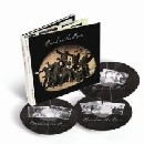 Paul McCartney - Band on the Run: Special Edition / Paul McCartney Archive Collection