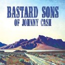 Bastard Sons of Johnny Cash - Mile Markers