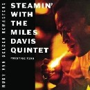 Miles Davis - Steamin' with the Miles Davis Quintet