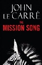 John le Carré - The Mission Song