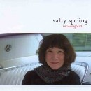 Sally Spring - Mockingbird