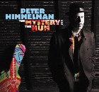 Peter Himmelman - The Mystery and the Hum