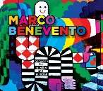 Marco Benevento - Between the Needles & Nightfall