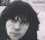 Neil Young - Sugar Mountain: Live at Canterbury House 1968