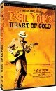 Jonathan Demme - Neil Young: Heart of Gold