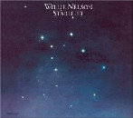 Willie Nelson - Stardust: 30th Anniversary Legacy Edition
