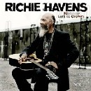 Richie Havens - Nobody Left to Crown