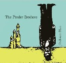 The Pinder Brothers - Ordinary Man