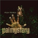 Victor Wooten - Palmystery