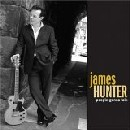 James Hunter - People Gonna Talk