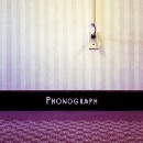 Phonograph - self-titled