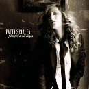 Patti Scialfa - Play It as It Lays