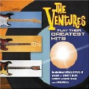 The Ventures - Play Their Greatest Hits
