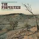 Nick Cave - The Proposition Soundtrack