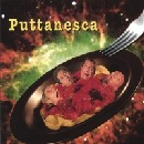 Puttanesca - self-titled