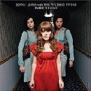Jenny Lewis with The Watson Twins - Rabbit Fur Coat