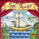 Sail Away: The Songs of Randy Newman