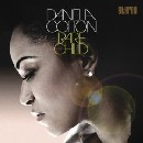 Danielia Cotton - Rare Child